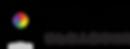 flycamhk_logo_en_chi_no_com.png