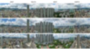 panoramic_photo_03.jpg