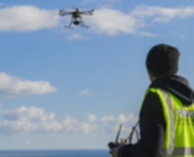 dronetraining1.jpg