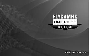 flycamhk_pilotcard_black.png
