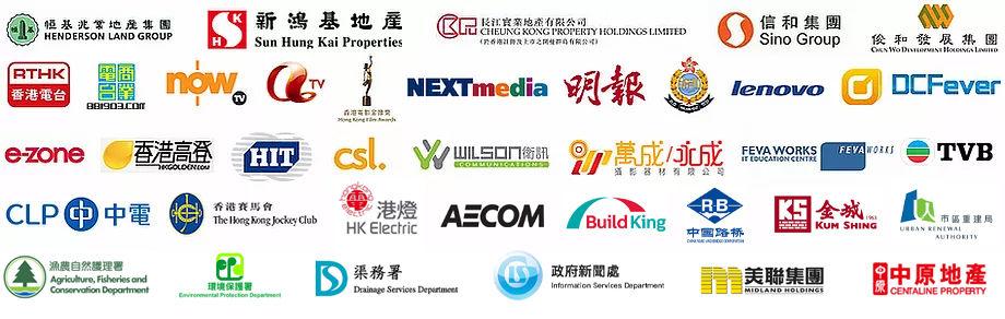 client_logo.jpg