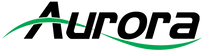 aurora-multimedia-logo.png