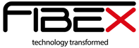 Logo_Fibex_technology_Fibex_Prancheta 1.