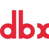 Dbx_Logo_2.svg.png