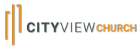 cvcmpls.org