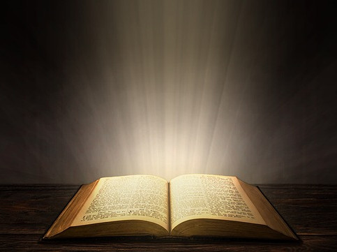 The Value of God's Word