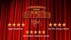 Entree website online reviews-01.png