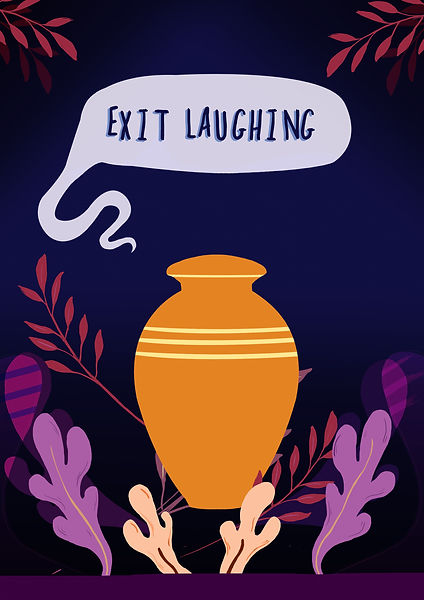 Exit Laughing_bms_0website_1.jpg