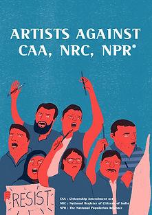 Artistsprotest.jpg