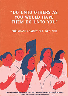christiansprotest.jpg