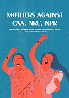 mothersprotest.jpg