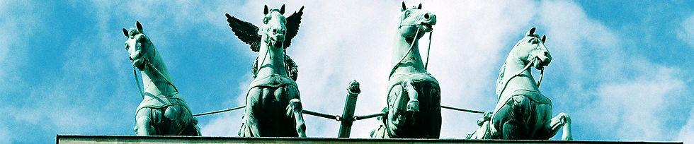 pferde-1.jpg
