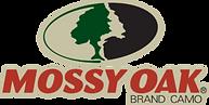 mossy oak logo.png