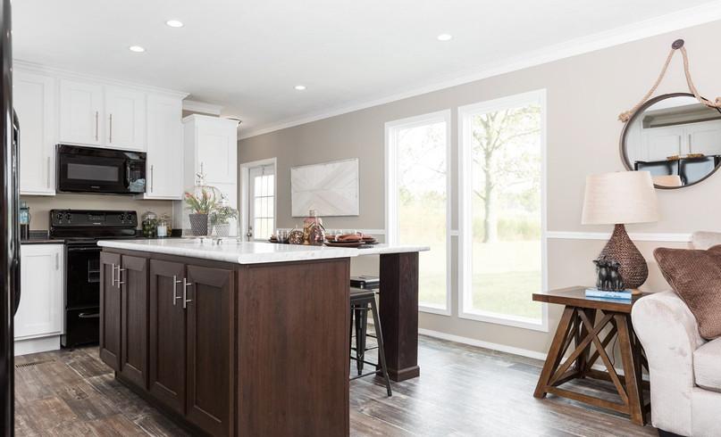 Wilcox kitchen 3.jpg