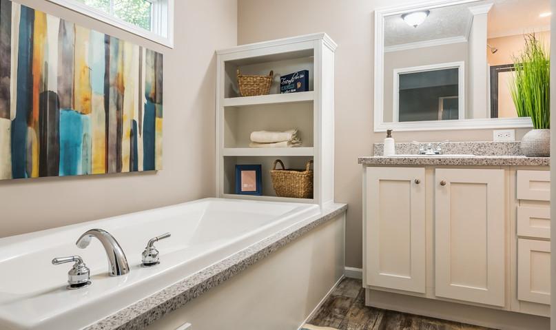 Duncan Bathroom.jpg