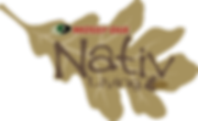 Nativ Living Logo.png