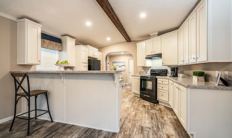 Duncan Kitchen 3.jpg