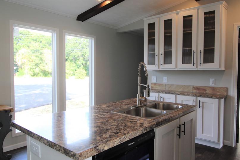 Cottage Kitchen 3.jpg