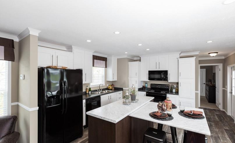 Wilcox kitchen 2.jpg