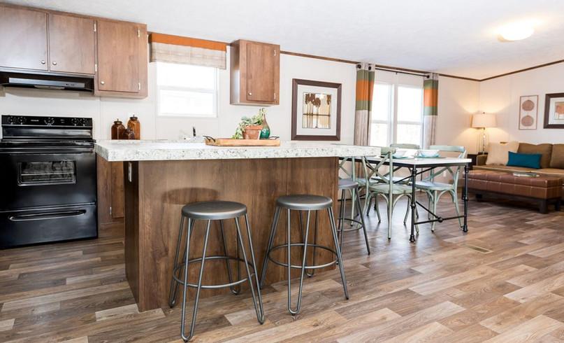 kitchen - dining.jpg