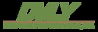deervalley-logo.png