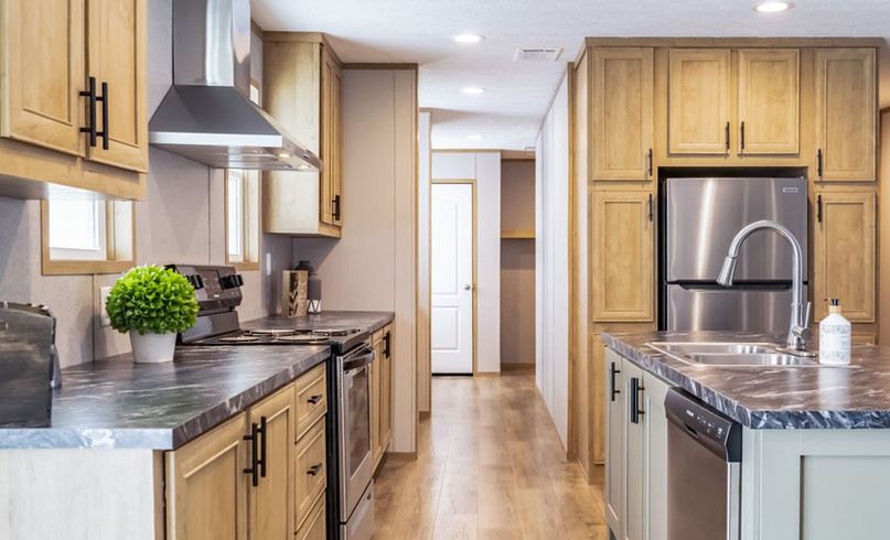 Summit kitchen.jpg