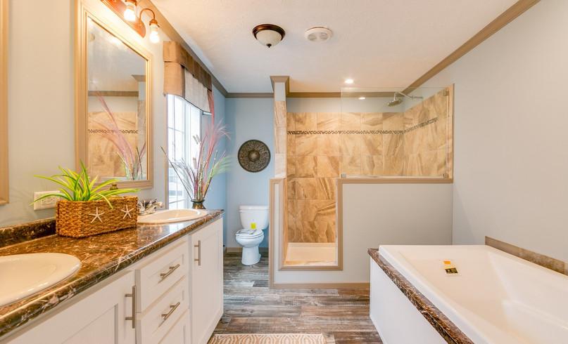 5510DTA-bathroom-1.jpg