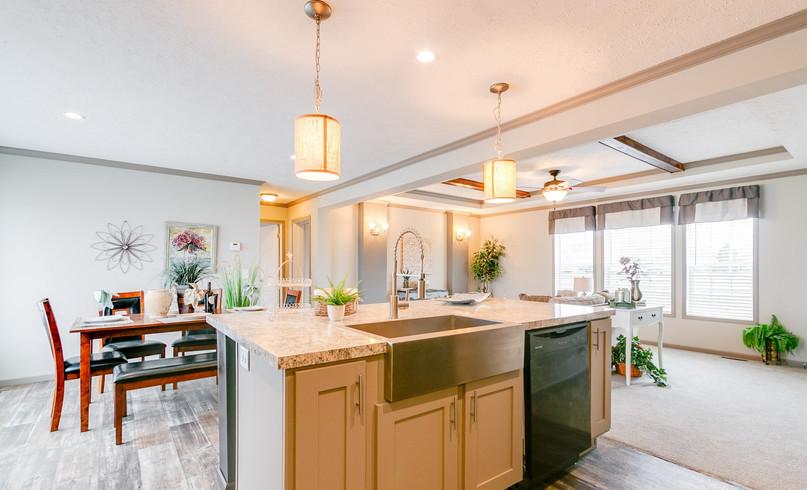 5510DTA-kitchen-7.jpg
