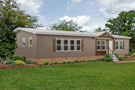 Admirable Sanders Mobile Modular Homes Pensacola Download Free Architecture Designs Boapuretrmadebymaigaardcom