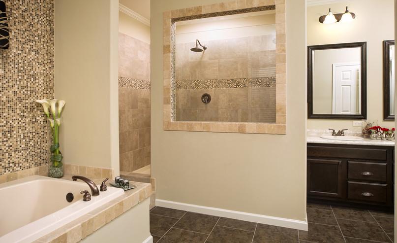 Briar Ritz Master Bath.jpg