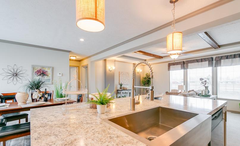 5510DTA-kitchen-3.jpg