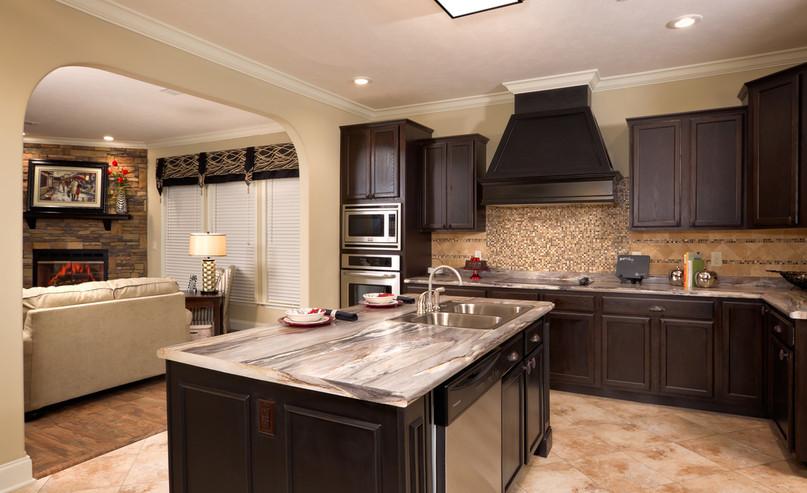 Briar Ritz Kitchen-Living.jpg
