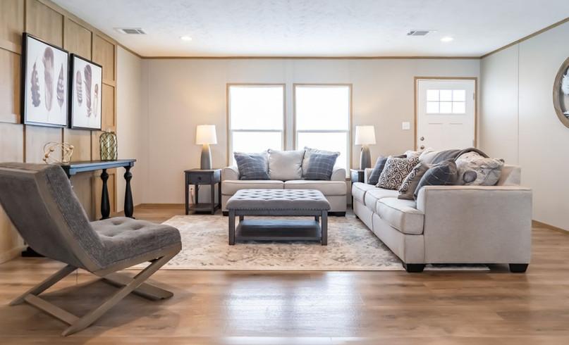 Summit living room.jpg