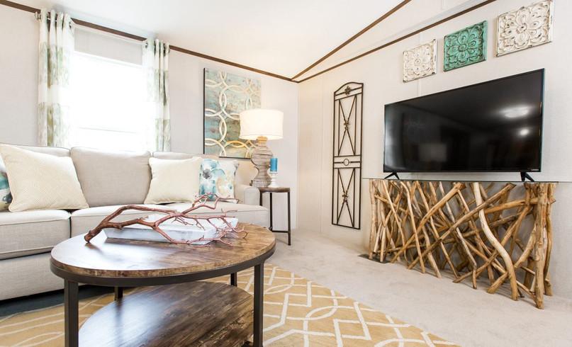 Delight Living Room.jpg