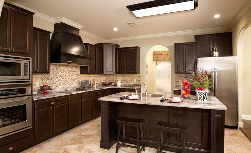 Briar Ritz Kitchen.jpg