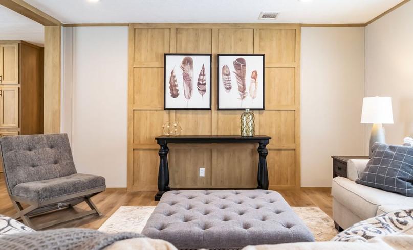 Summit living room 2.jpg