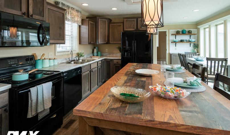 Lilac Kitchen.jpg