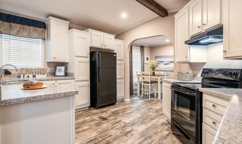 Duncan Kitchen.jpg
