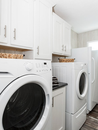 Wilcox laundry.jpg