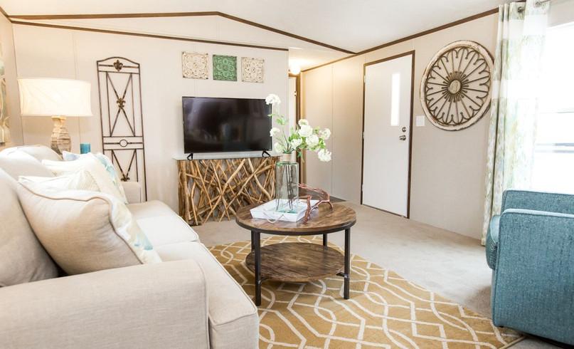 Delight Living Room 5.jpg
