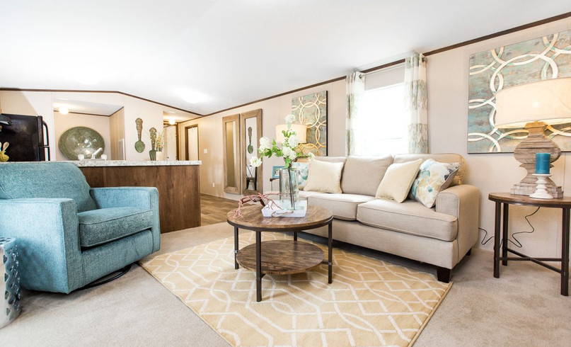 Delight Living Room 4.jpg
