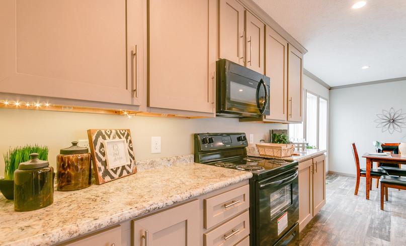 5510DTA-kitchen-2.jpg