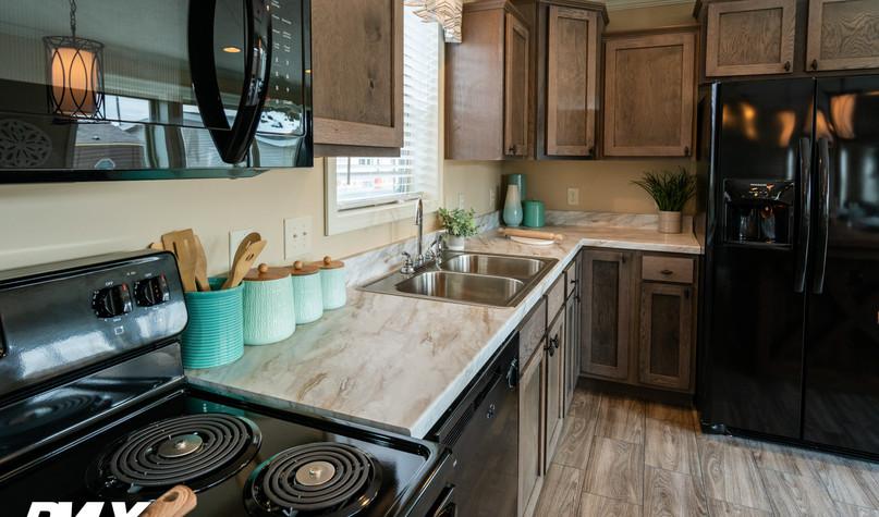 Lilac Kitchen 2.jpg