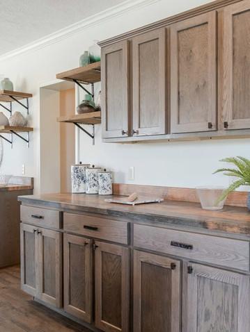WL-MONL-6809-kitchen-7_thumb_square_xxl.