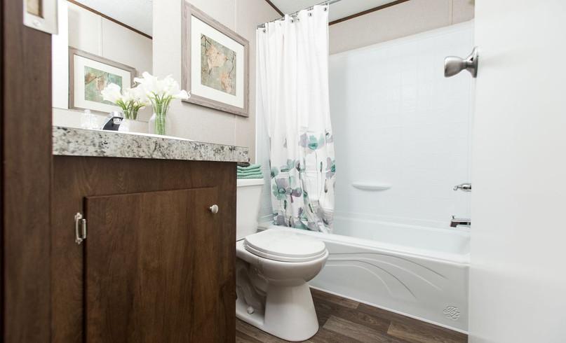 Delight Guest Bath.jpg