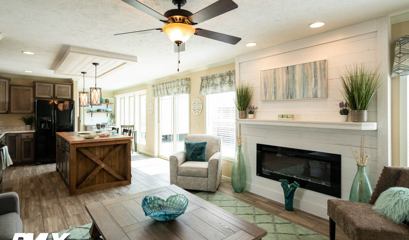 Lilac Living Room.jpg