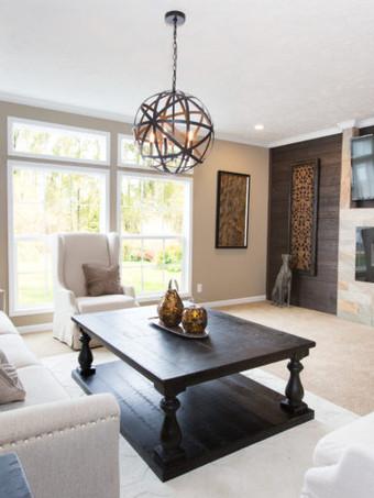 Churchill-Living-Room-2.jpg