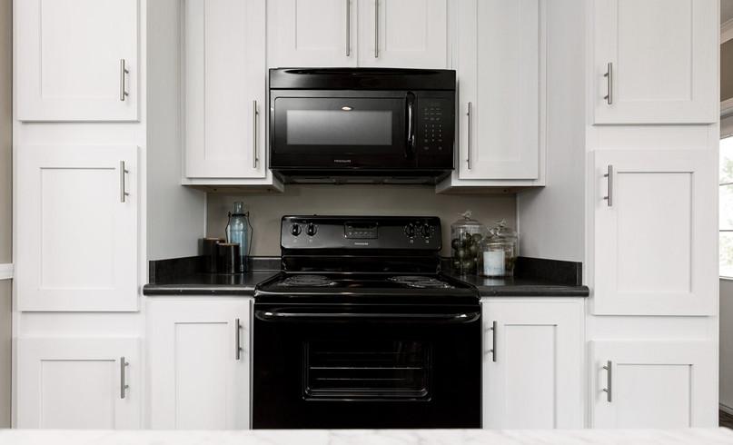 Wilcox kitchen.jpg