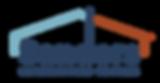 Sanders_logo-01.png