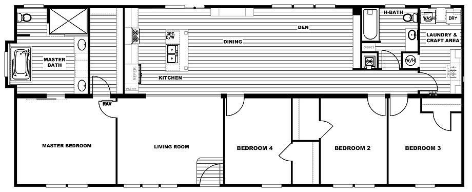 revere-floorplan.png